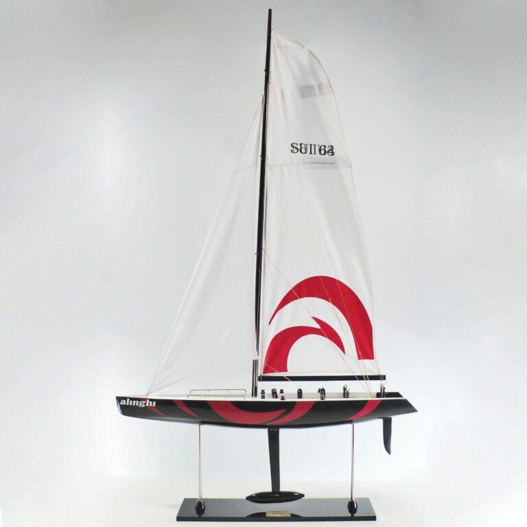 Alinghi-L85-01