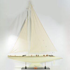 Australlia-II-L200-01