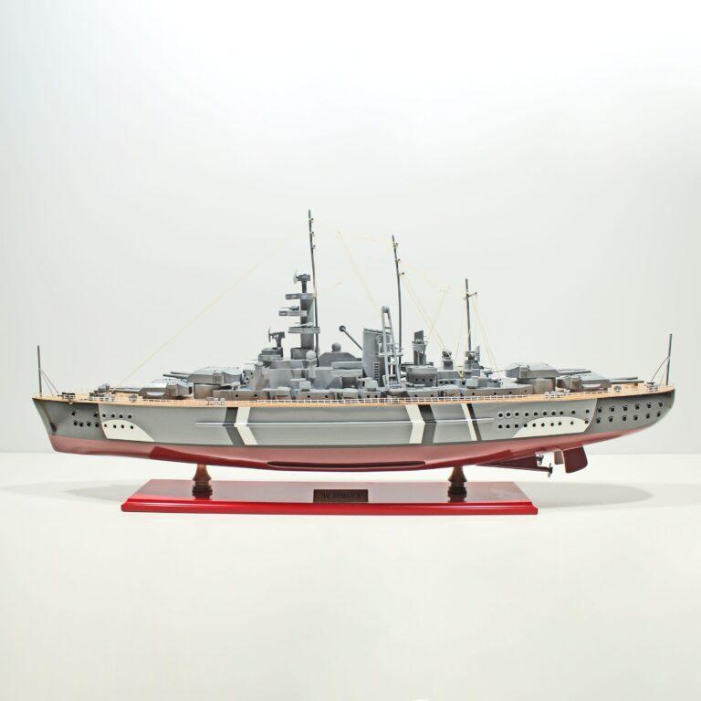 Bismarck-L80-01