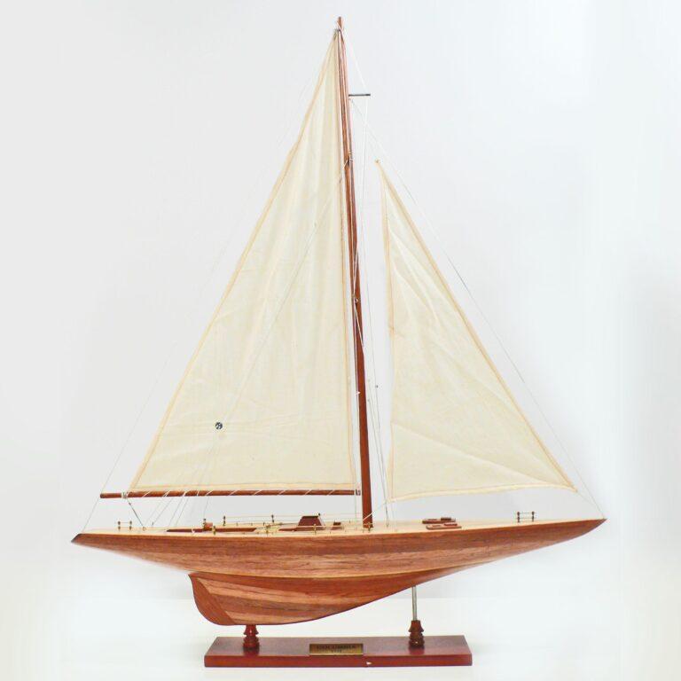 Columbia-L60-01
