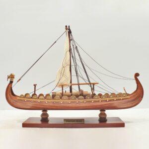 Drakkar-Viking-L45-01