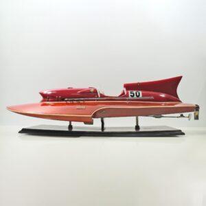 Ferrari-Hyprolyde-L90-01