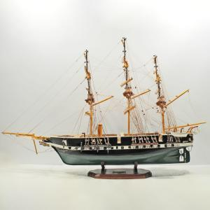 Fregatten-Jyland-L80-01