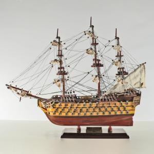 HMS-Victory-L45-01