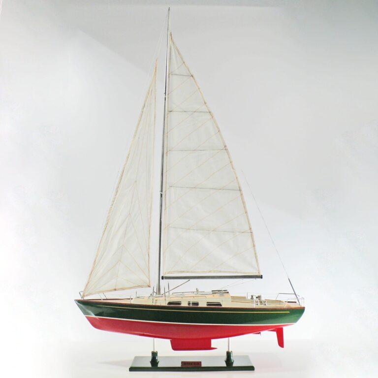 Omega-Painted-GR-L70-01