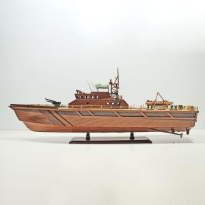 Patrol-Schiff-01