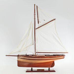 Pilot-L50-01