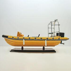 Rescue-L60-01