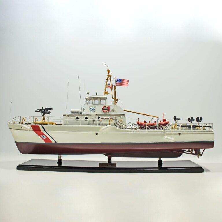 US-Coast-Guard-Friedenzeit-L80-01