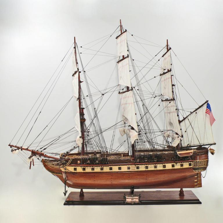 USS-Constitution-L80-01