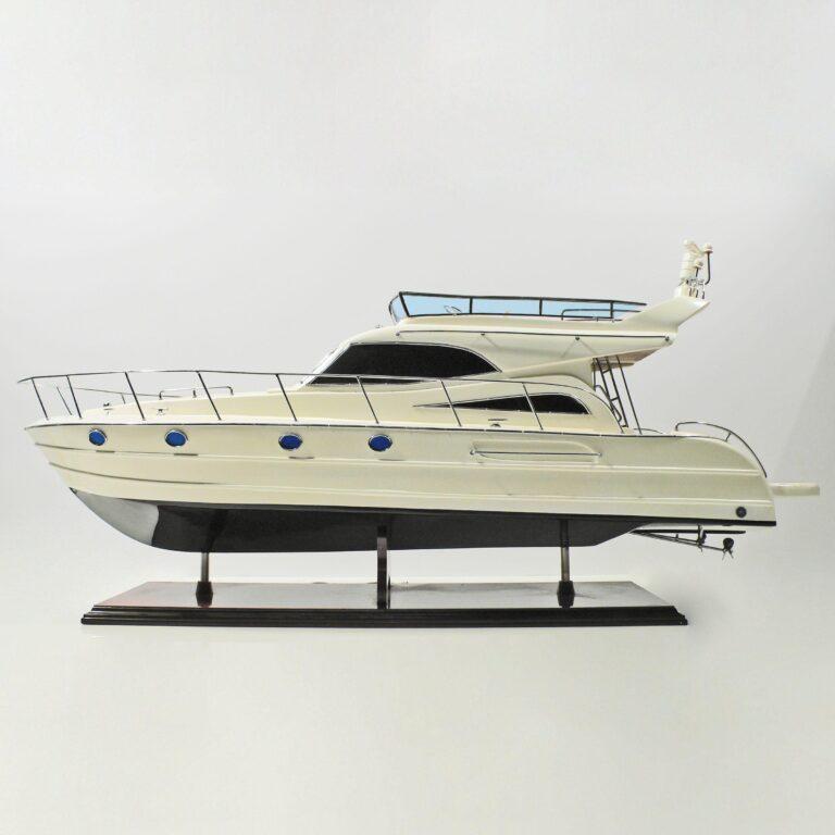 Viking-Sport-Cruisers-01